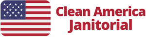 Clean America Janitorial