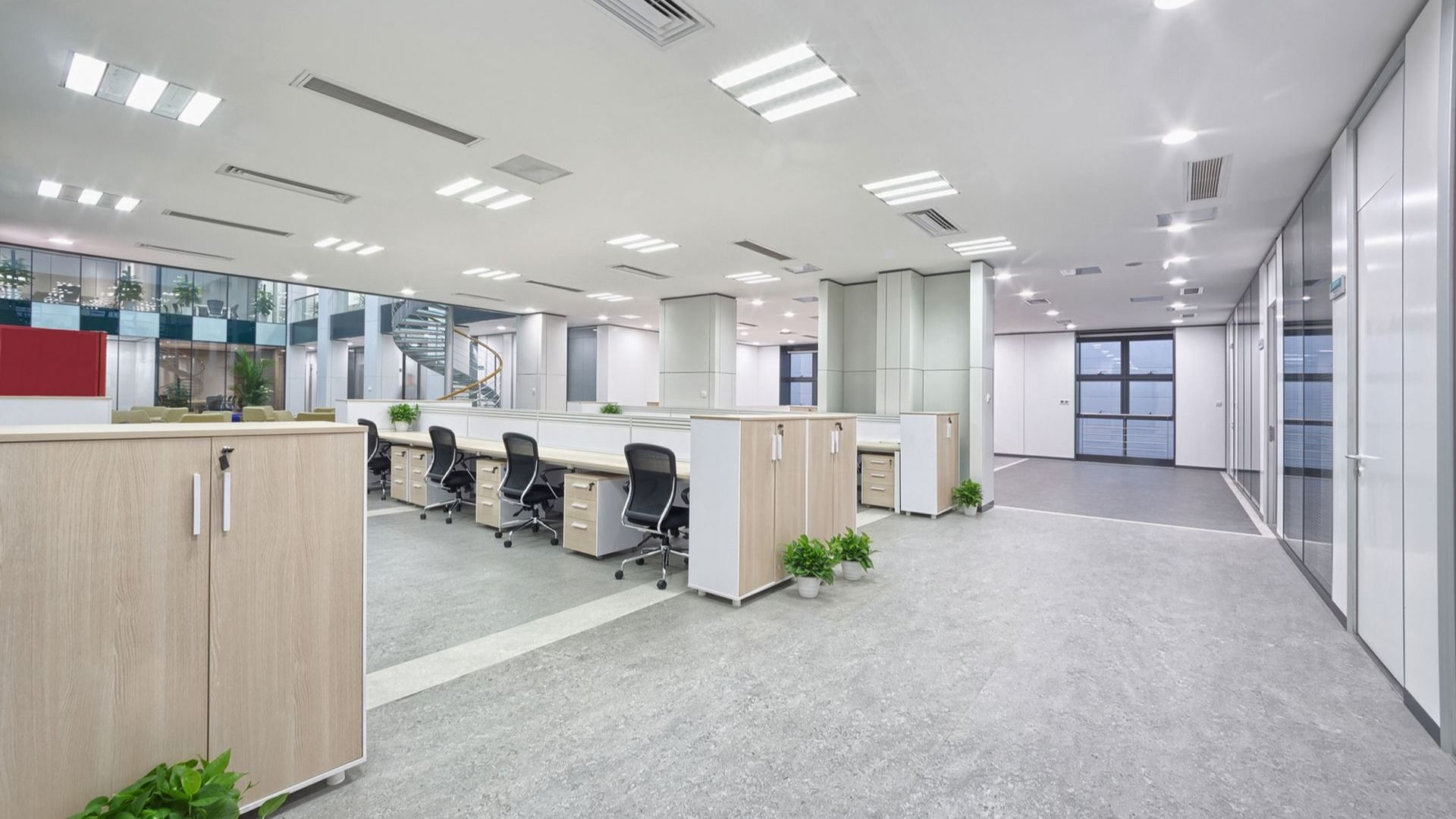 Office Cleaning Amp Janitorial Services Sacramento Ca